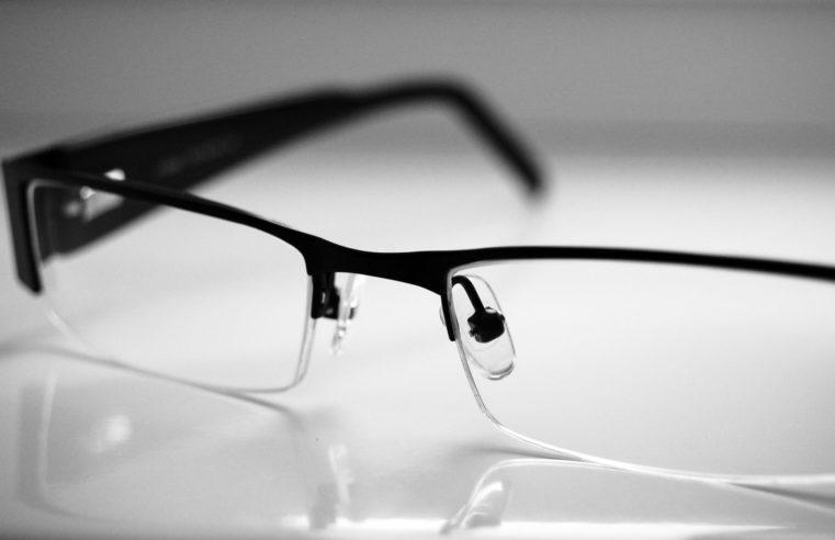 Jak dbać o czystość okularów polaryzacyjnych?